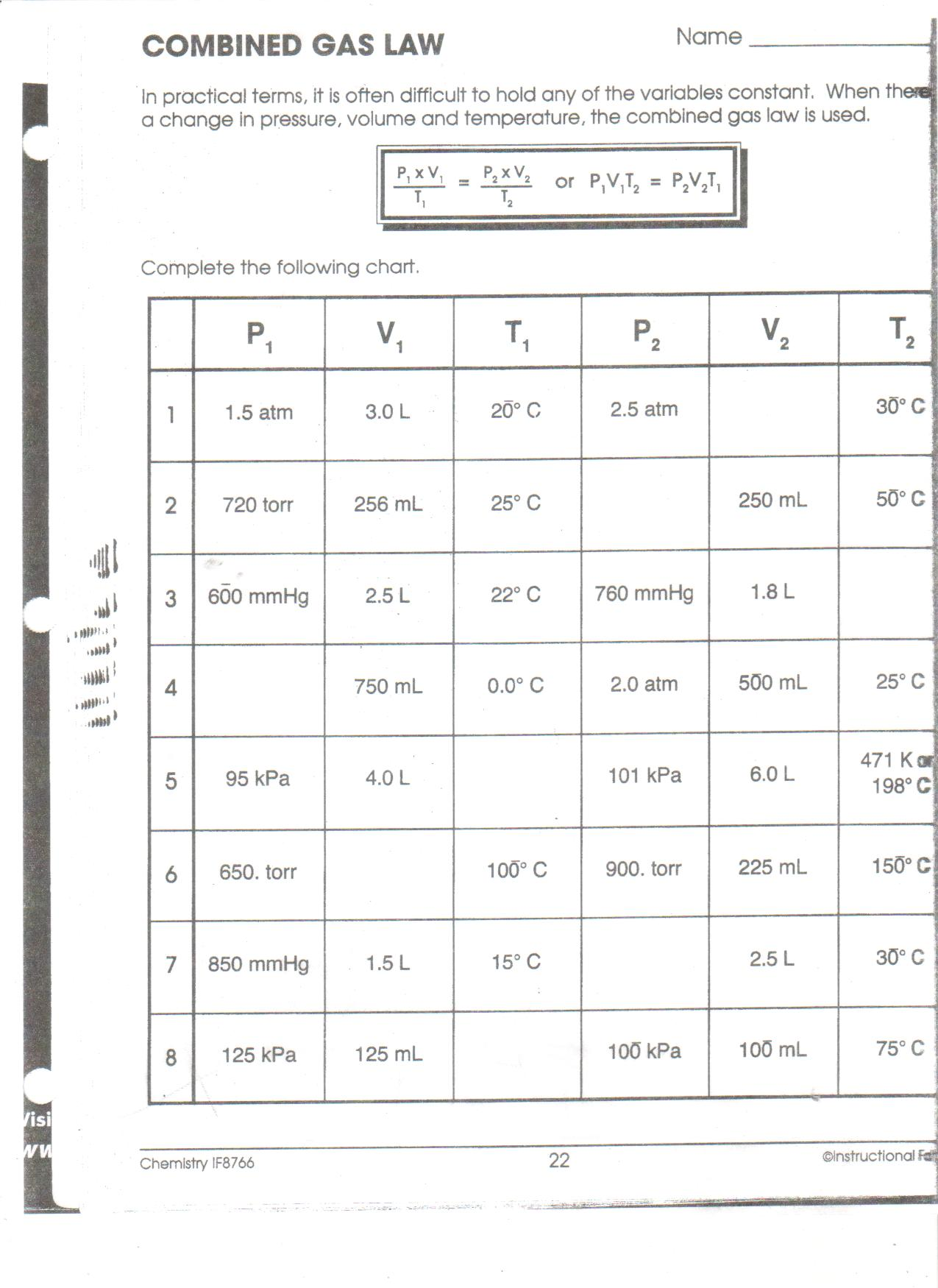 Worksheet Volume Cube As Well As Worksheet Interpreting Graphs Chapter ...
